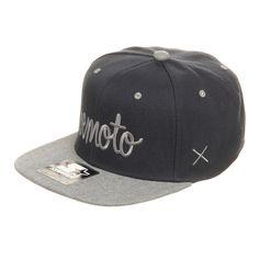 709680ff 7 Best Hats images | Dope hats, Man fashion, Snapback hats
