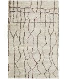 RugStudio presents Surya Scarborough Scr-5141 Sisal/Seagrass/Jute Area Rug