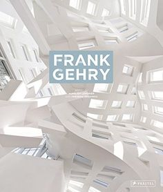 frank gehry closet minimalist