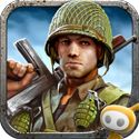 d day frontline commando cheats android