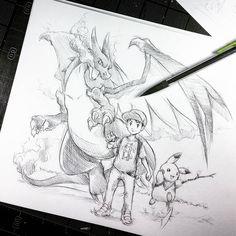 Artist: Itsbirdy