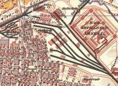 Image result for stadtplan detailreich