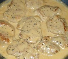 Yams, Mashed Potatoes, Favorite Recipes, Food And Drink, Chicken, Meat, Baking, Ethnic Recipes, Drinks