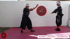 6º kyu jujutsu : seiza rei   jiujitsu   jiujutsu   jiu-jitsu