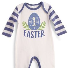 05fbe4233eb Baby Clothing Fashions in Quality Cotton · My First ...