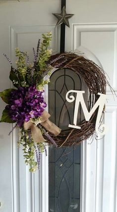 Beautiful wreath!!! :)