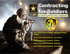Army Service Contracts are Seven of the top 20 Pentagon targets of opportunity for FY 2017    https://rosecoveredglasses.wordpress.com/2016/10/09/army-will-remain-one-of-us-governments-largest-buyers/