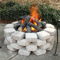 http://flametechheating.com/wp-content/uploads/2011/08/05FP1FGR0003_01.jpg