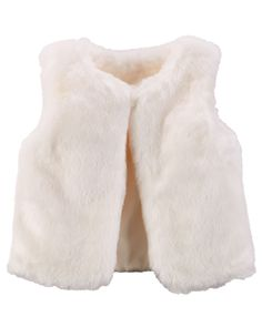 I need this Carters vest in 12 months for Christmas pics!!!