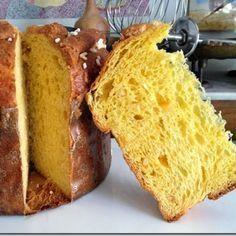 Ricetta del maestro Teresio Busnelli Ingredienti: (ricetta per 2 veneziane) 1° impasto: 200 g di lievito madre 460 g di farina forte ...