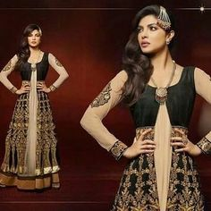 """a2b3db68d51 DEER on Instagram  """"RAMADAN SALE!!! Shop Now! (Upto 40% off) Product code   TD05699918 5040AnarkaliWCF To order this  WhatsApp or Call  +91 8291407280   +91…"""""""