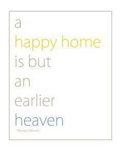happiness uchtdorf quotes - Google Search