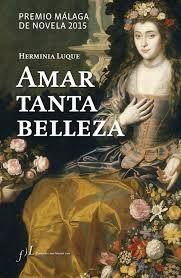 """Todo comienza con un macabro hallazgo: tras el muro de una casa ha aparecido el cadáver momificado de una mujer; en los ropajes de la emparedada puede leerse (bordadas en hilo carmesí) unas misteriosas palabras: """"Mi hermano me puso aquí"""". En el Madrid de 1637, doña Ana Caro llega a la capital del reino para dar impulso a su carrera literaria.  ."""