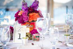 Love Casa Dorada Weddings! Alec and T- Cabo San Lucas
