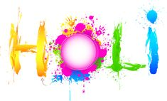 What is Holi celebrating? Holi is a Hindu celebration that denotes the entry of spring. Holi Messages In English, Holi Wishes In English, Happy Holi Quotes, Happy Holi Wishes, Holi Wishes Images, Holi Images, Holi Festival Of Colours, Holi Colors, Happy Holi In Advance