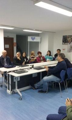 Best Practices  Visit Andalucía Compromiso Digital