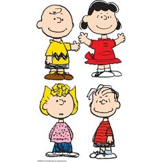 Charlie Brown, Lucy, Sally and Linus Peanuts Gang, Peanuts By Schulz, Peanuts Cartoon, Charlie Brown Thanksgiving, Charlie Brown Christmas, Charlie Brown And Snoopy, Peanuts Images, Snoopy Toys, Sally Brown