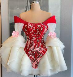 Girls Short Dresses, Stylish Dresses For Girls, Dress For Short Women, Pretty Outfits, Pretty Dresses, Beautiful Dresses, Gala Dresses, Event Dresses, Wedding Dresses