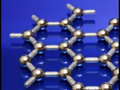 #Graphene Will Change Tech Forever (Once We Figure It Out)