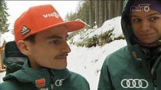 Ski Jumping, Skiing, Baseball Hats, Germany, Friday, Ski, Baseball Caps, Caps Hats, Deutsch