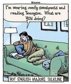 Ciò che mi piace della domenica sera è che mi dà la certezza che quasi tutti i Lettori Forti si dedicano alla lettura