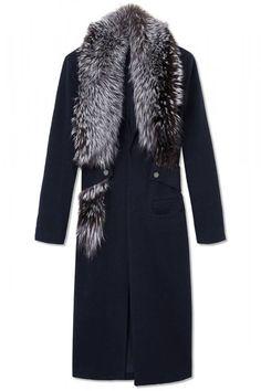 Shop Iman's style picks of the season: