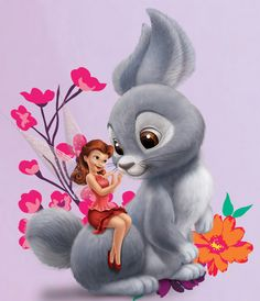 Spring is almost here! So fill your Easter basket with Bonus Points and treat yourself to a few rewards. Visit Disney Movie Rewards to unscramble the Easter words for Bonus Points: http://www.disneymovierewards.go.com/articles/easter?cmp=DMR|PIN|BNSPT|EasterScramble
