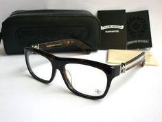 8ba6cb1bcef8 Chrome Hearts Mydixadryll best eyewear frames Tortoise