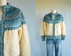 Items I Love by waveandparticle on Etsy