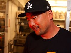 Ranking Roy Choi's Los Angeles Restaurants | Serious Eats
