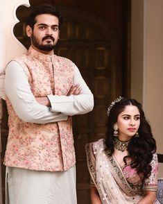69b2c52058730 29 Best beautiful brides images in 2019
