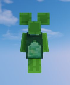 MinecraftCapes | Free MinecraftCapes