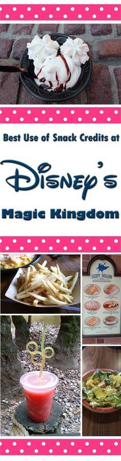 best-use-of-snack-credits-at-Disney\'s-Magic-Kingdom