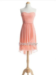 Evening & Prom in Dresses - Etsy Women - Page 2