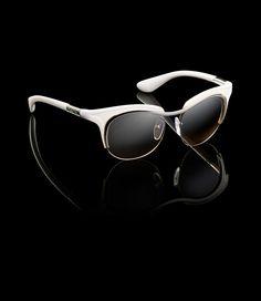 Prada Sunglasses (28) - http://womenspin.com/accessories/sunglasses-eyewear/prada-sunglasses-28/