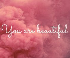 You Are Beautiful :) day 1 Grace :) sleep well darling. Off to bed now. Will talk in two weeks (that was the confirmed amount of punishment) I love you Hun. #foreverandalways #tothemoonandback