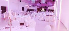 The Adress Exclusive Events - Top 40 Event Location in Essen #essen #location #top40 #eventloaction #privatparty #party #hochzeit #weihnachtsfeier #geburtstag #firmenevent #event #idee #design #veranstaltung #eventagentur #eventplanner #filmlocation #fotolocation #filmundfoto #foto