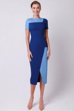 Магазин платьев. Купить модное платье от дизайнера в интернет магазине.   Skazkina