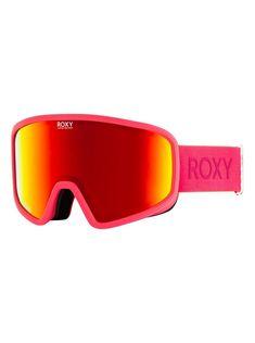 88b326717d2 Roxy™ Feenity Snowboard Ski Goggles ERJTG03061