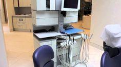"""KAPPLER TV """"Dr. Andrews"""" Dental Officce"""