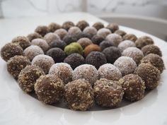 Christmas Candy, Dog Food Recipes, Cereal, Breakfast, Fit, Cakes, Morning Coffee, Shape, Food Cakes