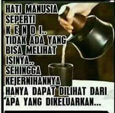 Reminder Quotes, Self Reminder, Words Quotes, Me Quotes, Islamic Inspirational Quotes, Motivational Quotes For Life, Islamic Quotes, Quotes Lucu, Cinta Quotes
