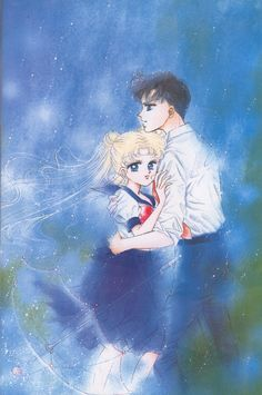 sailor-moon-picture-collection-vol-1_16.jpg (JPEG Image, 1152 × 1734 pixels) - Scaled (40%)