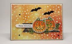 Happy Halloween www.stempeltasia.de