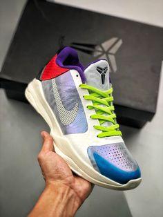 Nike Kobe Shoes, Hypebeast, Basketball Shoes, Pj, Men Fashion, Kicks, Gaming, Sneakers, Board
