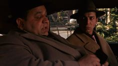 18. The Godfather (1972)
