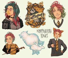 Arte Do Harry Potter, Harry Potter Universal, Harry Potter Fandom, Harry Potter Characters, Harry Potter World, Harry Potter Hogwarts, Wallpaper Harry Potter, Harry Potter Artwork, Harry Potter Drawings
