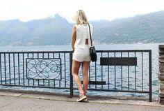 Fashion Hoax / Back To Life //  #Fashion, #FashionBlog, #FashionBlogger, #Ootd, #OutfitOfTheDay, #Style