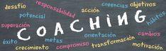 La pizarra del coaching en español