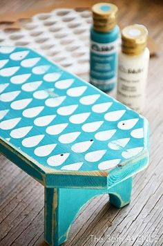 spring-diy-project-ideas72